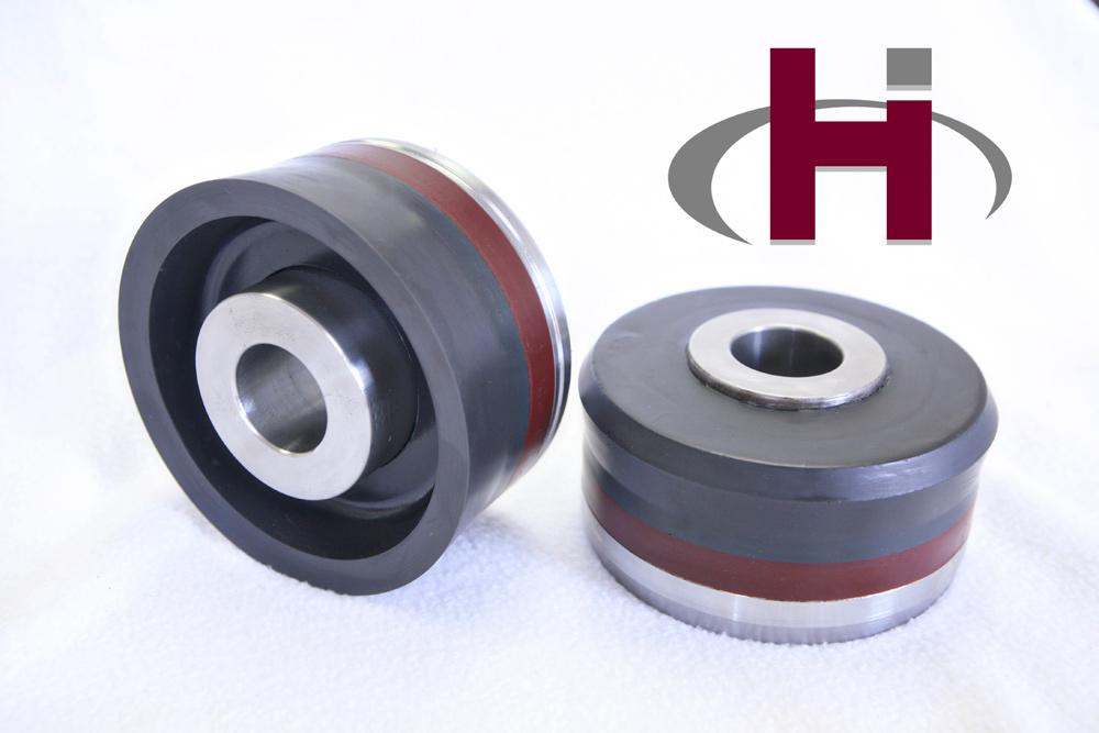 houston-mud-pump-pistons1