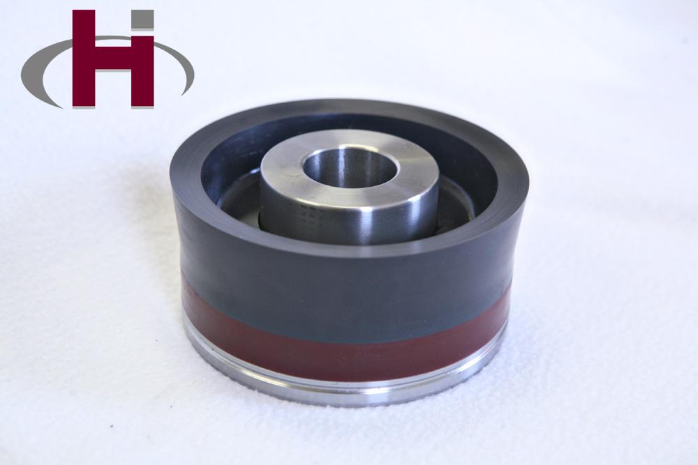 houston-mud-pump-pistons4