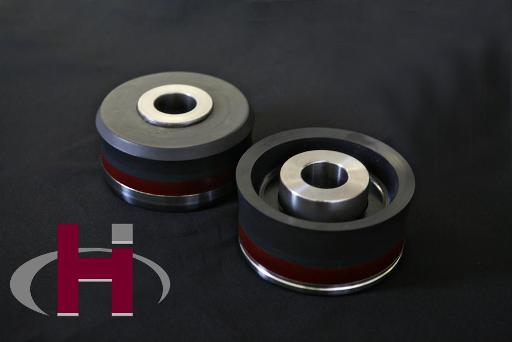 houston-mud-pump-pistons6
