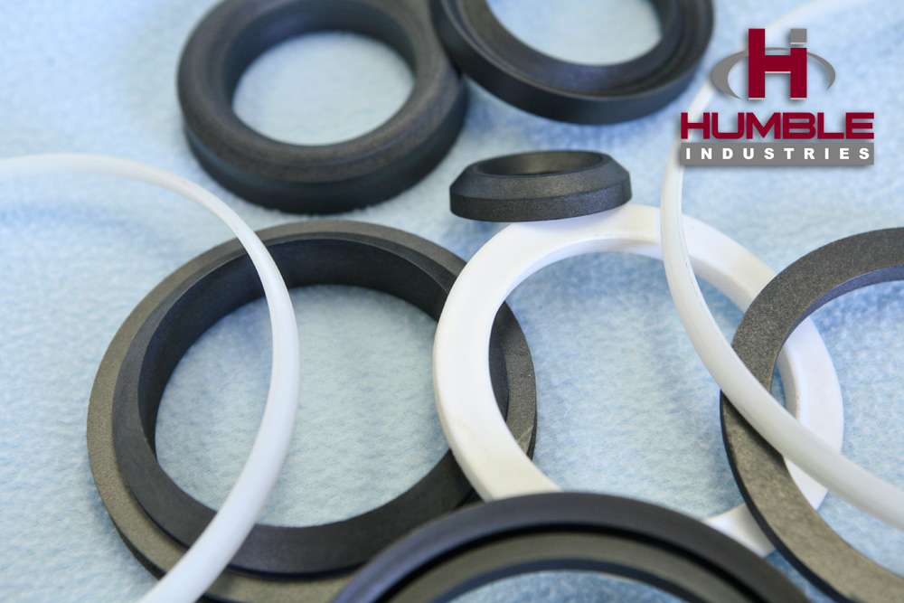 ptfe-machined-parts-houston3