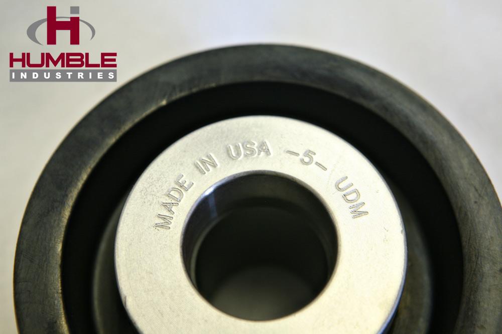 rubber-bonded-pistons-houston2