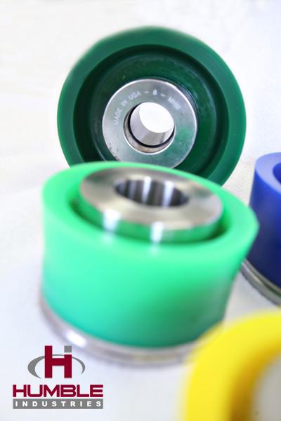 urethane-pistons-houston1