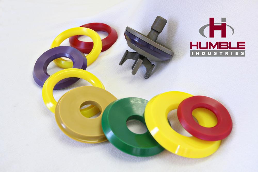 valve-inserts-houston2