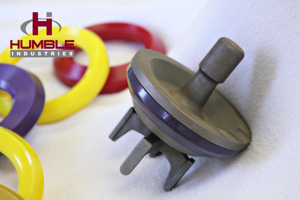 valve-inserts-houston3
