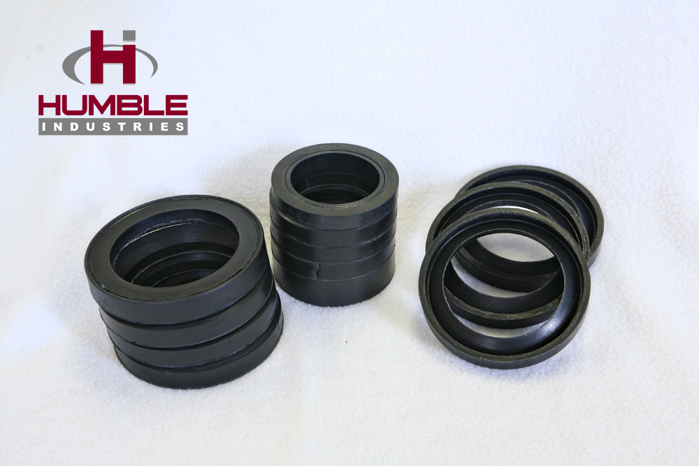 washpipe-packing3